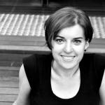 Elena Vanz - Netplan Former Project Associates