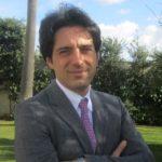 Giacomo Dachille