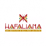 Hafaliana Onlus