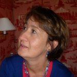 Maria Grazia Magazzino - Netplan Project Partner