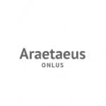 Araetaeus Onlus