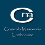 Cenacolo Missionario Comboniano